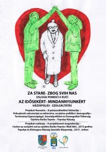 az idosekert plakat priprema-01